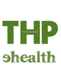 THP ehealth
